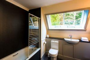bathroomslow2.jpg