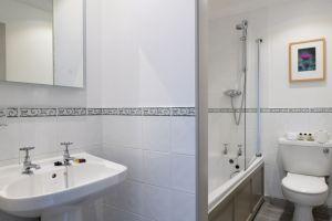 bathroomslow9.jpg