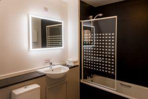 bathroomslow1.jpg
